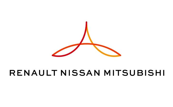Dünyanın en büyüğü değişti: Renault Nissan Mitsubishi Alliance
