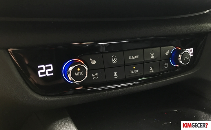 2017 opel insignia dizel otomatik yorum test
